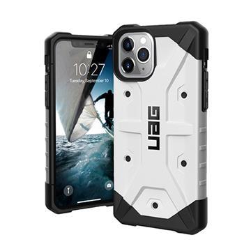 UAG iPhone 11 Pro 耐衝擊保護殼-白