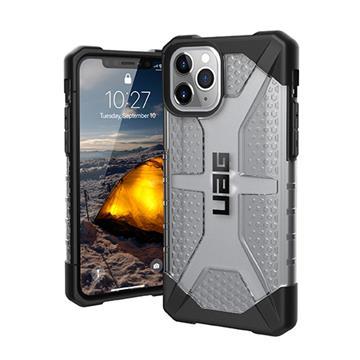 UAG iPhone 11 Pro 耐衝擊保護殼-透明
