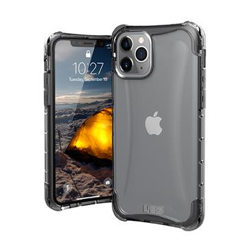 UAG iPhone 11 Pro 耐衝擊全透保護殼-透明
