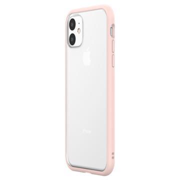 犀牛盾iPhone 11 Mod NX手機殼-粉