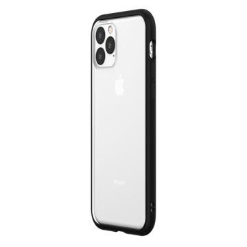 犀牛盾iPhone 11 Pro Mod NX防摔手機殼-黑