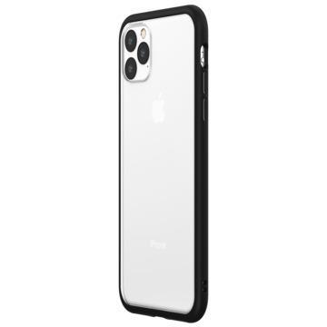 犀牛盾iPhone 11 Pro Max Mod NX手機殼-黑