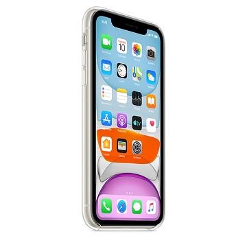 iPhone 11 透明保護殼