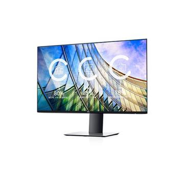 Dell UltraSharp 27型液晶顯示器 U2719D-3Y