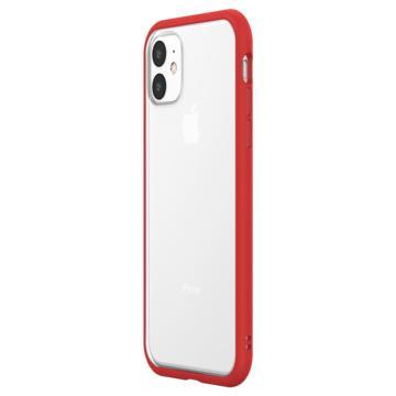 犀牛盾iPhone 11 Mod NX手機殼-紅