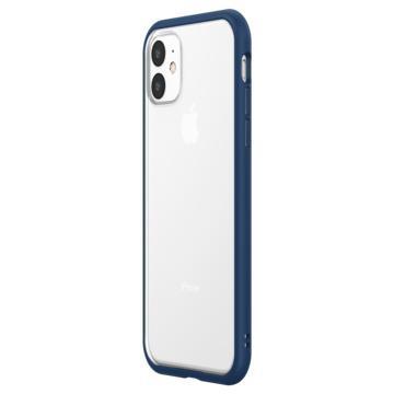 犀牛盾iPhone 11 Mod NX手機殼-雀藍