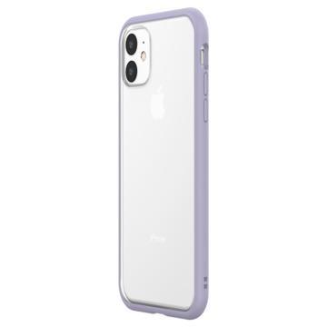犀牛盾iPhone 11 Mod NX手機殼-薰衣紫