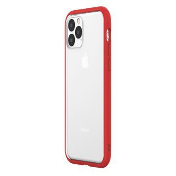 犀牛盾iPhone 11 Pro Mod NX防摔手機殼-紅 NPB0114714