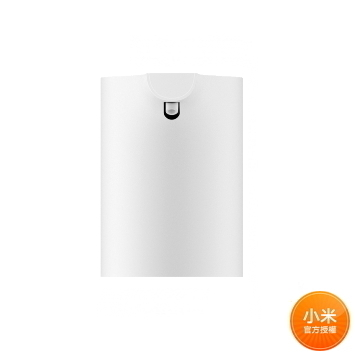 米家自動感應洗手機(單機版) NUN4069TW
