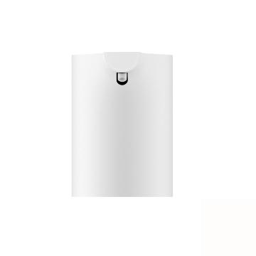 米家自動感應洗手機(單機版)