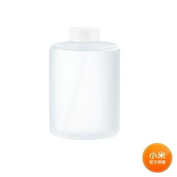 (優質組合)小衛質品泡沫洗手液(共9瓶)