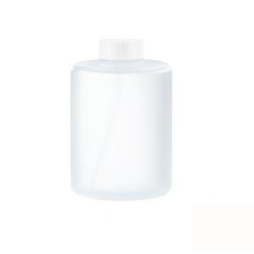 小衛質品泡沫洗手液(三瓶裝)