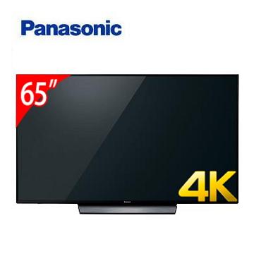 Panasonic 日本製65型六原色4K 智慧電視