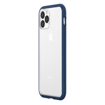 犀牛盾iPhone 11 Pro Mod NX手機殼-雀藍