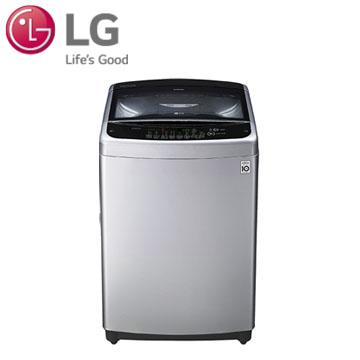 【福利品】展-LG 15公斤Smart變頻洗衣機