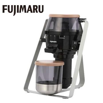 (福利品)展-FUJIMARU 支架磨豆機