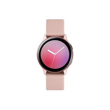 (教育價)三星SAMSUNG Galaxy Watch Active2 鋁製/40mm