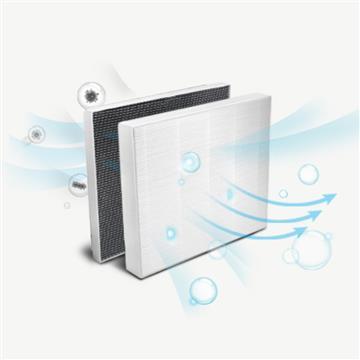 贈品-WINIX 16L清淨除濕機濾網