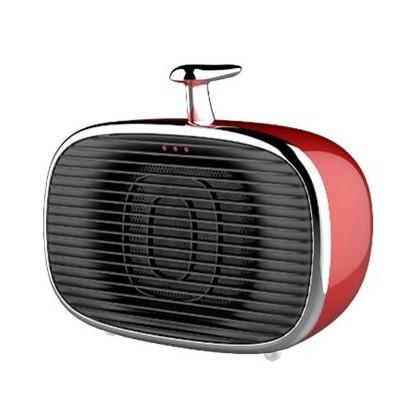 聲寶二段式陶瓷電暖器