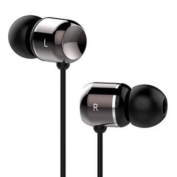 廣寰 S545 入耳式電競音樂耳麥