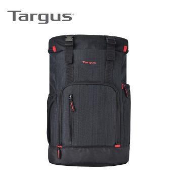 Targus 15.6吋 Rucksack後背包-木炭黑
