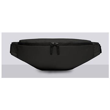 贈品-Orca 防水運動兩用胸腰包