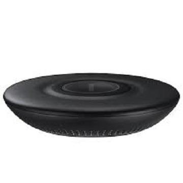 SAMSUNG 無線閃充充電板 EP-P3105