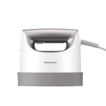 Panasonic蒸氣電熨斗(銀)