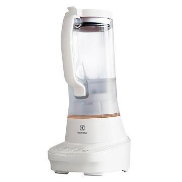 伊萊克斯主廚系列全能調理果汁機 E7TB1-53CW