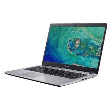 ACER A515 15.6吋筆電(i5-10210U/MX250/4GD4/1TB)