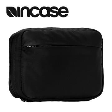 Incase Accessory Organizer 收納包-黑