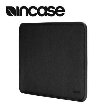 Incase ICON Sleeve 15吋 筆電保護套-黑 INMB100609-BLK