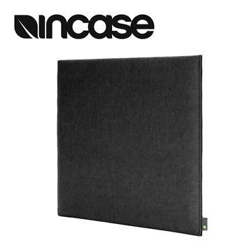 Incase Slip Sleeve 15吋 筆電保護套-黑