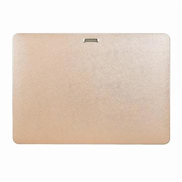 PROXA MacBook Air 13吋防刮保護殼-玫瑰金