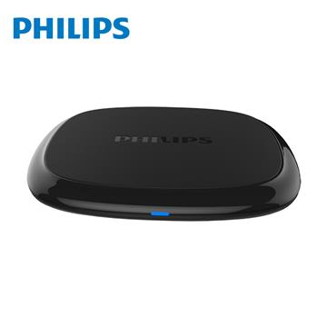 PHILIPS Qi無線充電板 DLP9062