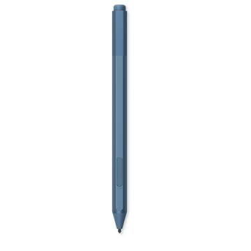 微軟Surface 手寫筆 (冰藍) EYU-00053