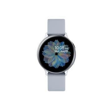 (福利品)三星SAMSUNG Watch Active2 鋁製 44mm SM-R820NZSABRI冰川銀