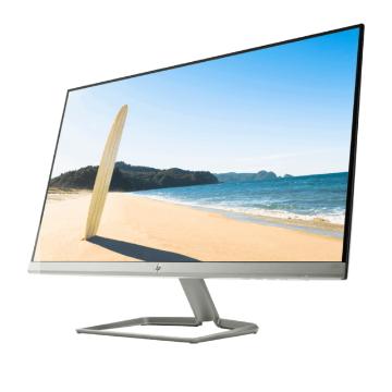(福利品)HP惠普 27型IPS液晶顯示器