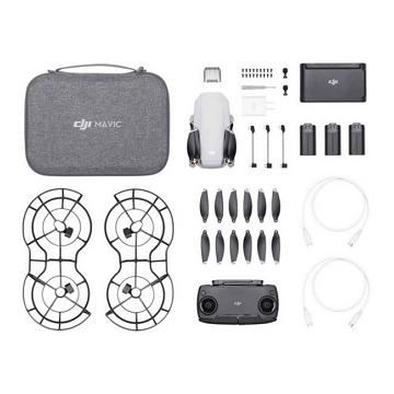 DJI Mavic Mini空拍機-套裝版 MAVIC MINI套裝