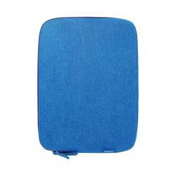 贈品-Surface Laptop3 蔚藍牛仔電腦包