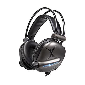 FOXXRAY陣風響狐電競耳機麥克風 FXR-BAL-33