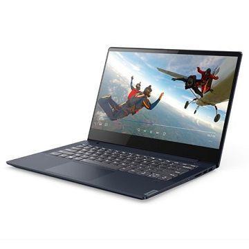Lenovo IdeaPad S540筆記型電腦(W10/i7-10510U/14F/MX2502G/8GD4/1TBSSD)