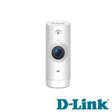 D-Link DCS-8000LHV2 HD無線網路攝影機