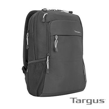 贈品-TARGUS-電腦包/後背包