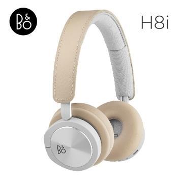 B&O PLAY耳罩式藍牙耳機