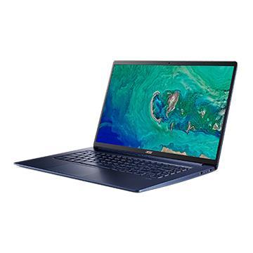 ACER SF514-藍 14吋筆電(i5-1035G1/MX250/8GD4/512G) SF514-54T-58EB