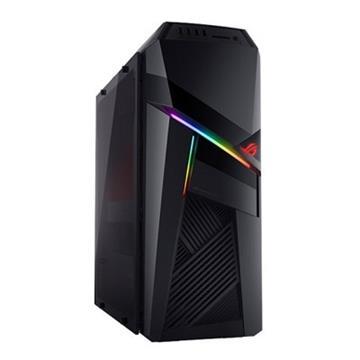 ASUS桌上型主機(i7-9700K/8GD4/RTX 2070-8G/512G+2TB)