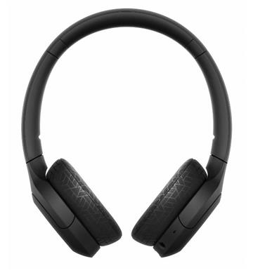 SONY WH-H810 無線藍牙耳罩式耳機-黑