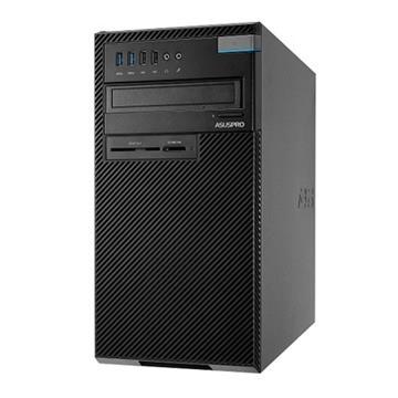 華碩(ASUS)桌上型商用主機(i7-9700/8GD4/1TB)