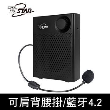 T.C.STAR 藍牙教學式擴音機